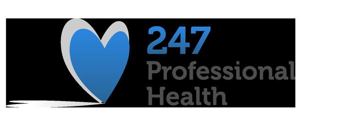 247 PHC